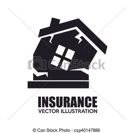 Property insurance business plan