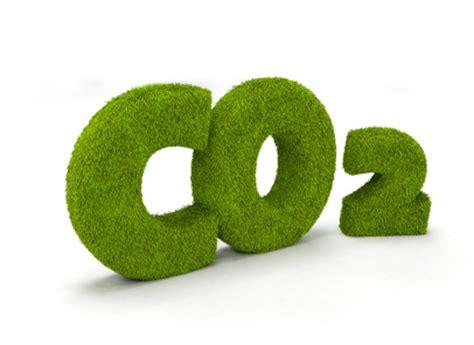 Low carbon housing essay