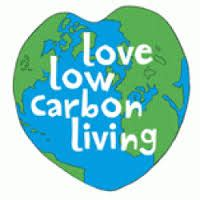 Lower Carbon Footprint Homes With Cellulose Insulation